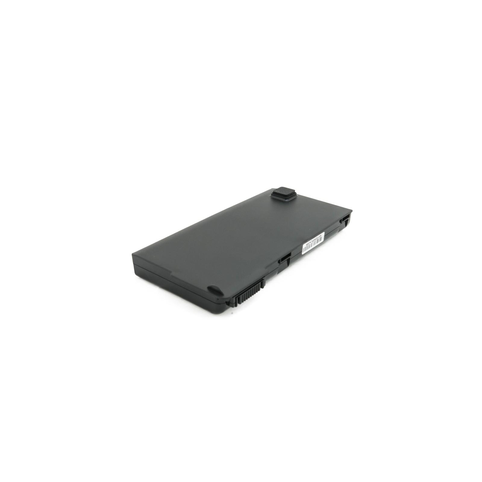 Аккумулятор для ноутбука MSI CX620 (BTY-L75) 5200 mAh EXTRADIGITAL (BNM3956) изображение 3