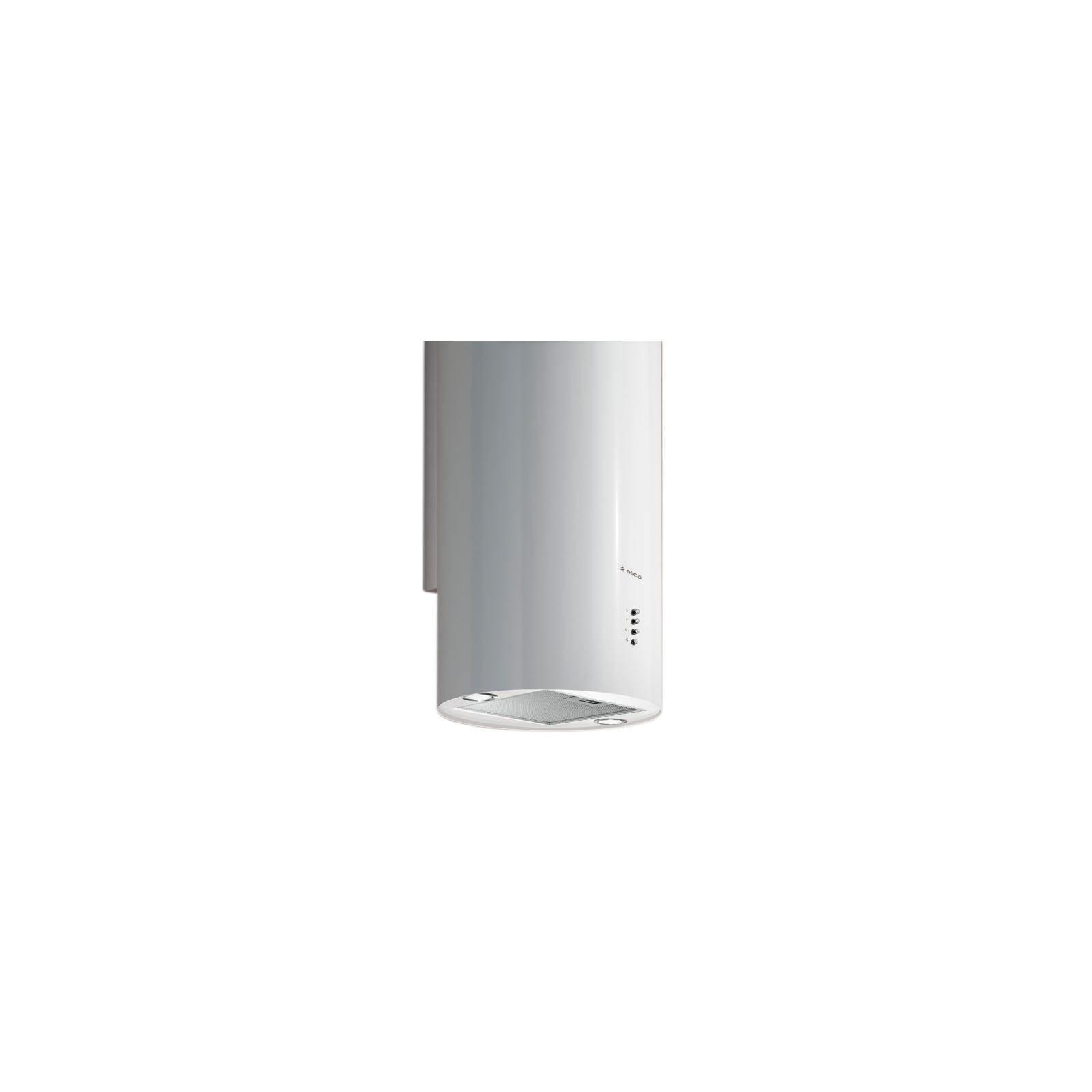 Вытяжка кухонная Elica TUBE PRO WH/A/43