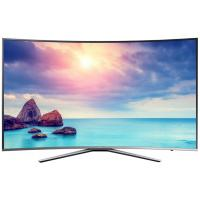 Телевизор Samsung UE43KU6500 (UE43KU6500UXUA)