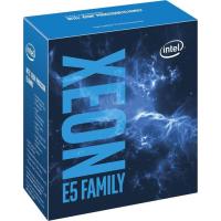 Процессор серверный INTEL Xeon E5-2620 V4 (BX80660E52620V4)