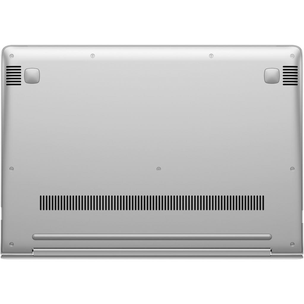 Ноутбук Lenovo IdeaPad 710S Plus (80VU001BRA) изображение 10