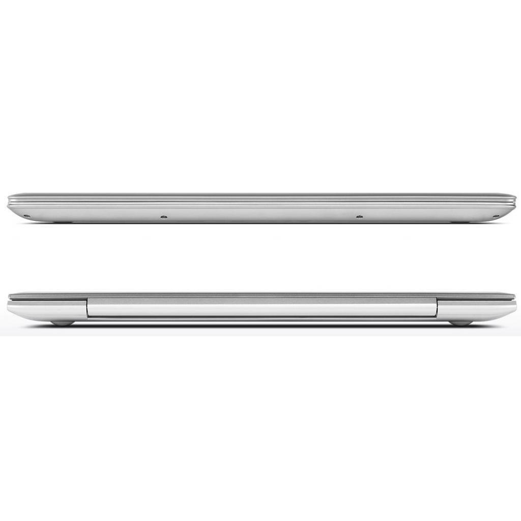 Ноутбук Lenovo IdeaPad 510 (80SV00B7RA)
