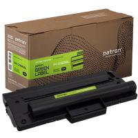 Картридж PATRON XEROX WC 3119 GREEN Label (PN-00625GL)
