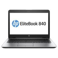 Ноутбук HP EliteBook 840 (Z2V48EA)