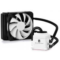 Кулер для процессора Deepcool CAPTAIN 120EX WHITE