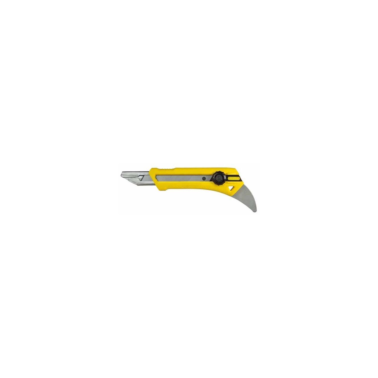 """Нож монтажный Stanley """"Instant Change"""" для ковролина, L=170мм (STHT0-10188)"""