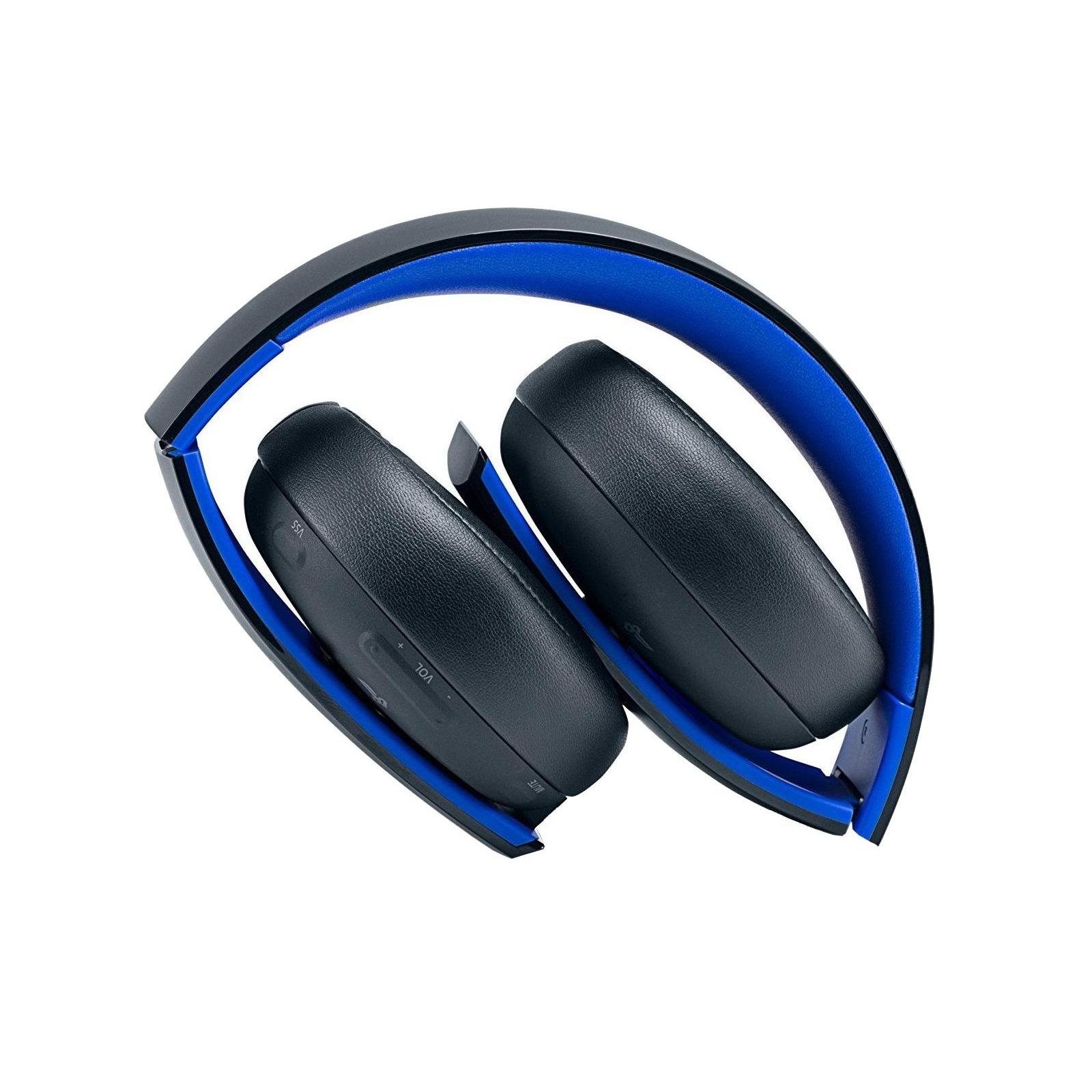 Наушники Sony PlayStation WL (9281788) изображение 5