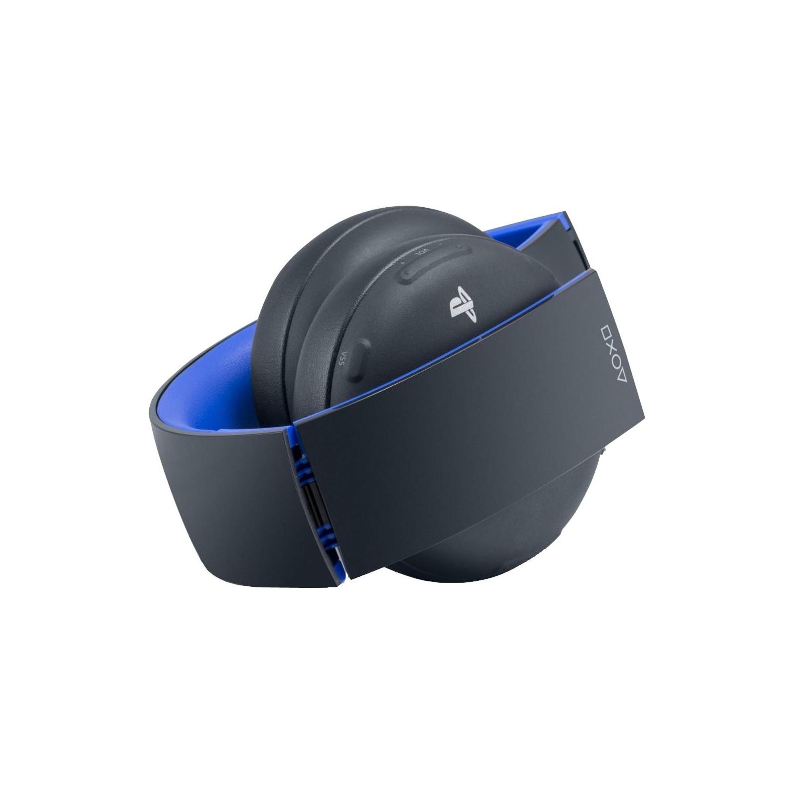 Наушники Sony PlayStation WL (9281788) изображение 6