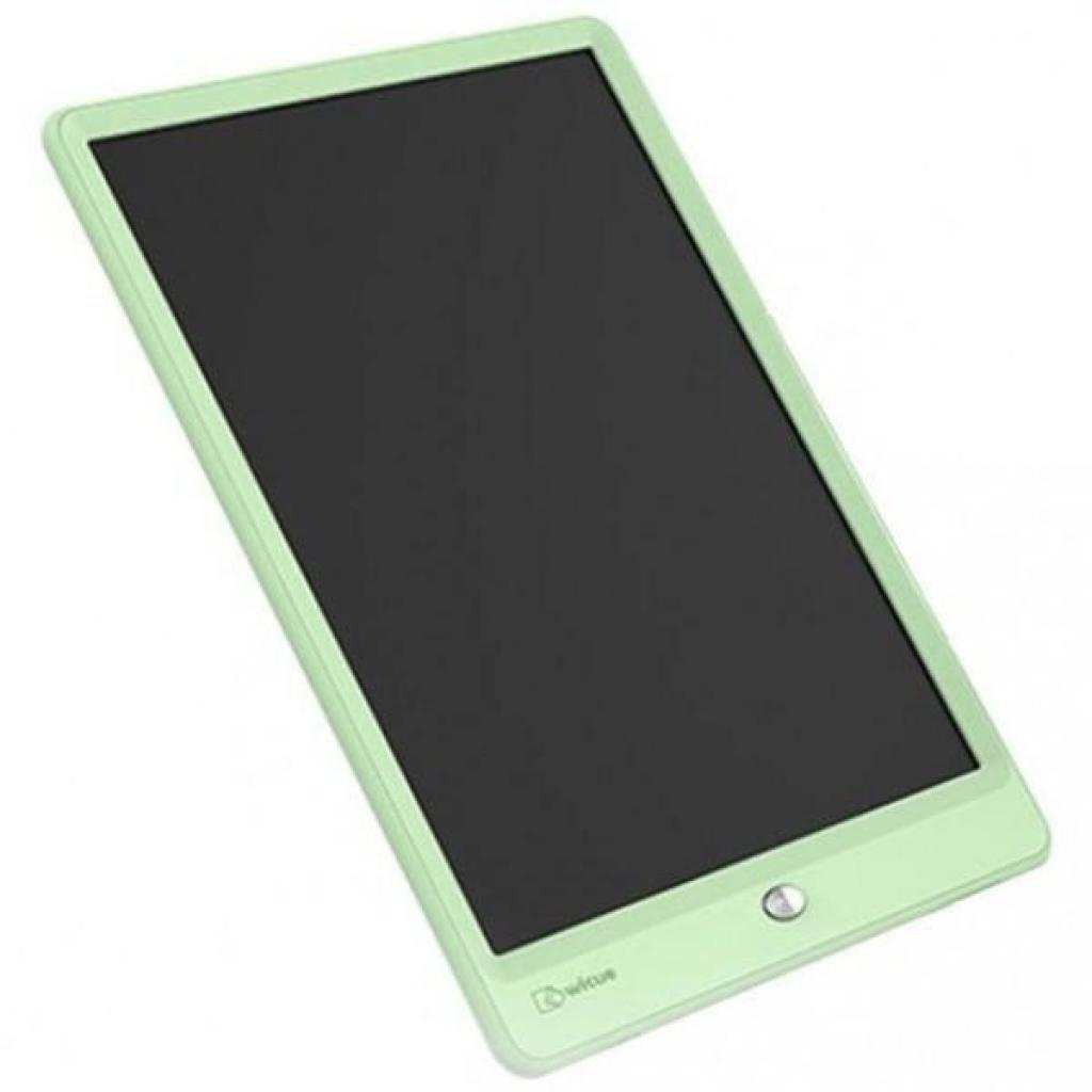 """Графический планшет Xiaomi Wicue Writing tablet 10"""" Green изображение 2"""