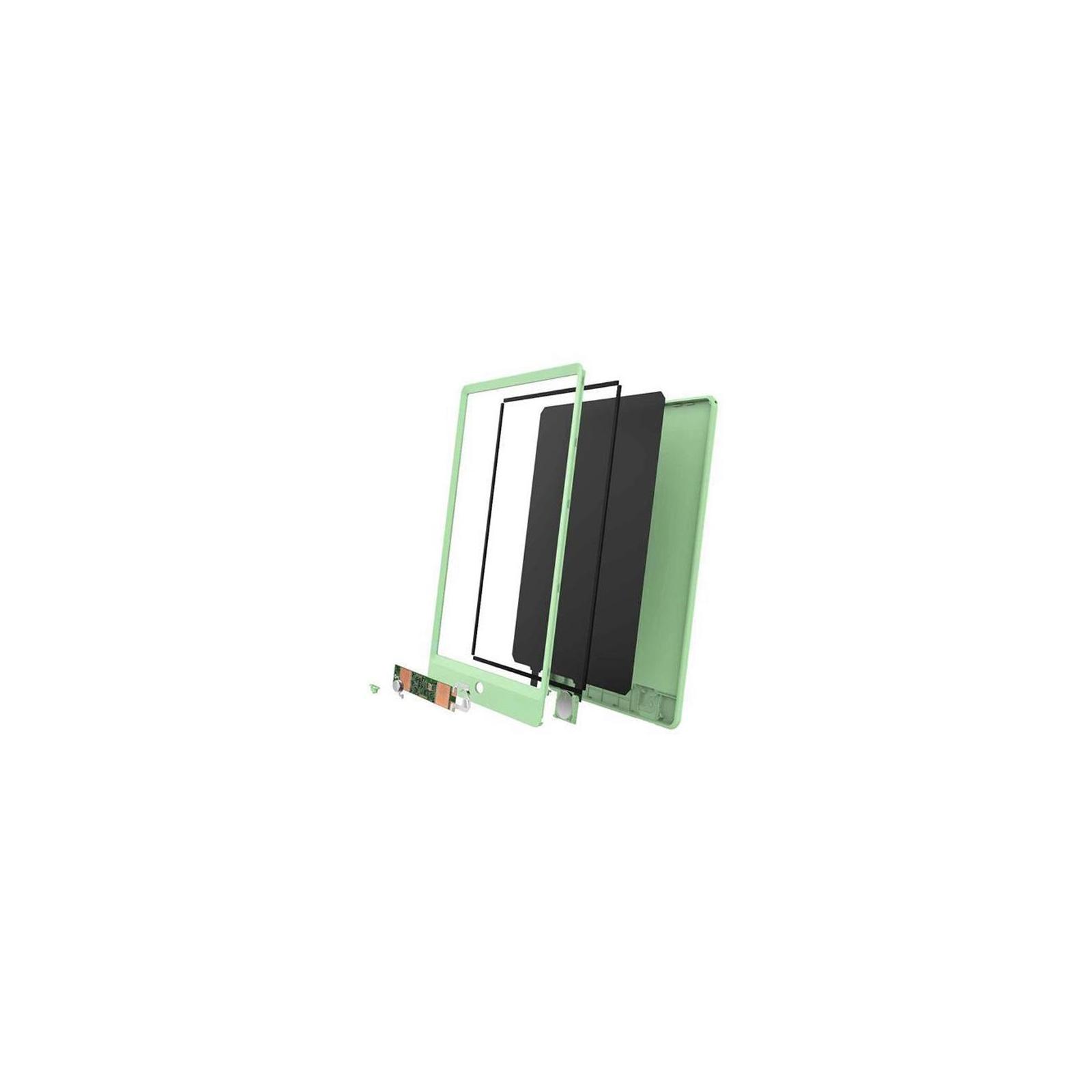 """Графический планшет Xiaomi Wicue Writing tablet 10"""" Green изображение 3"""