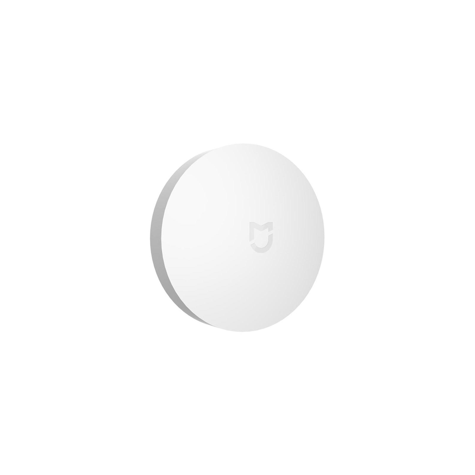 Кнопка управления беспроводными выключателями Xiaomi Mijia Wireless Switch WXKG01LM (YTC4017CN/YTC4006CN) изображение 2