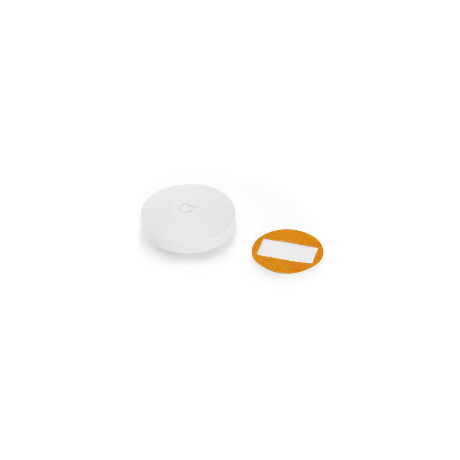 Кнопка управления беспроводными выключателями Xiaomi Mijia Wireless Switch WXKG01LM (YTC4017CN/YTC4006CN) изображение 6