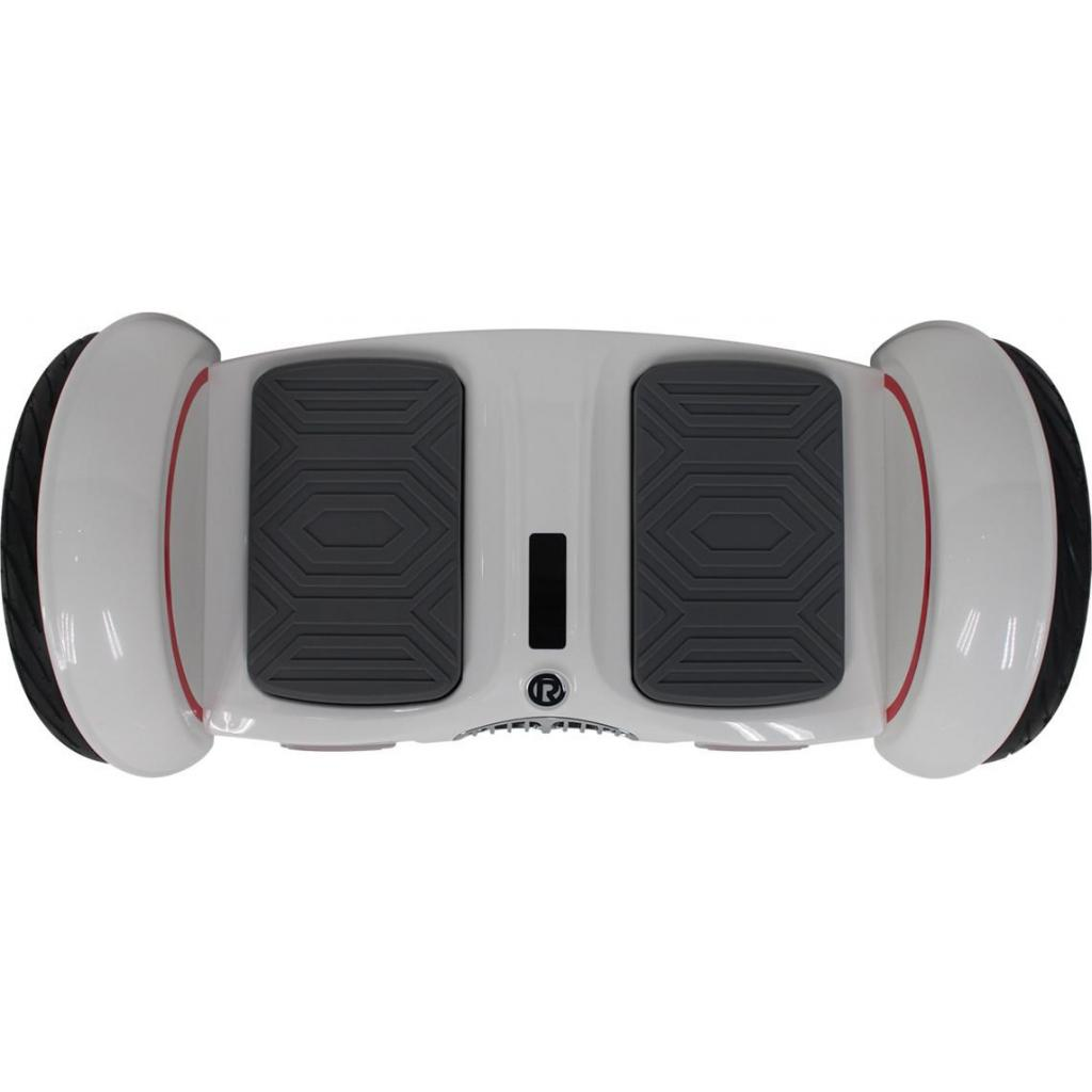 Гироборд Rover X5 White изображение 4