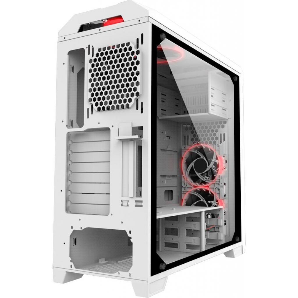 Корпус AZZA Storm 6000 (CSAZ-6000W) изображение 3