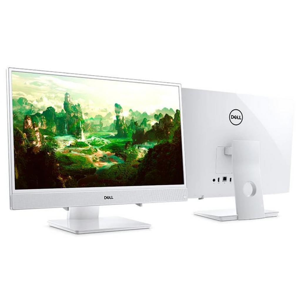 Компьютер Dell Inspiron 3277 (327P44H1IHD-LWH) изображение 4