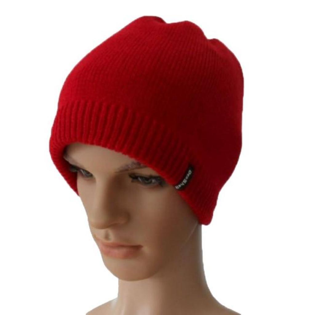 Водонепроницаемая шапка Dexshell DH372-NBSM изображение 2
