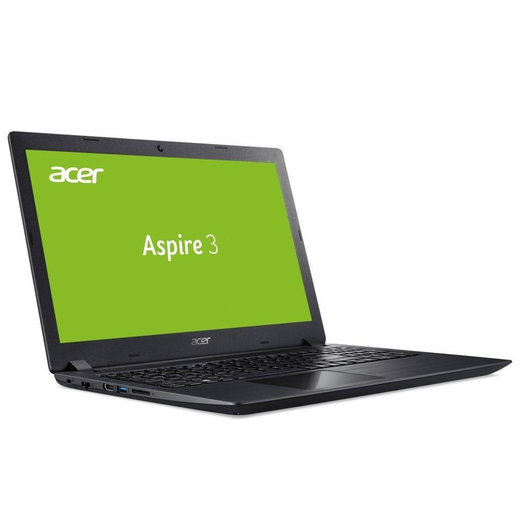 Ноутбук Acer Aspire 3 A315-53-306Z (NX.H38EU.028) изображение 2