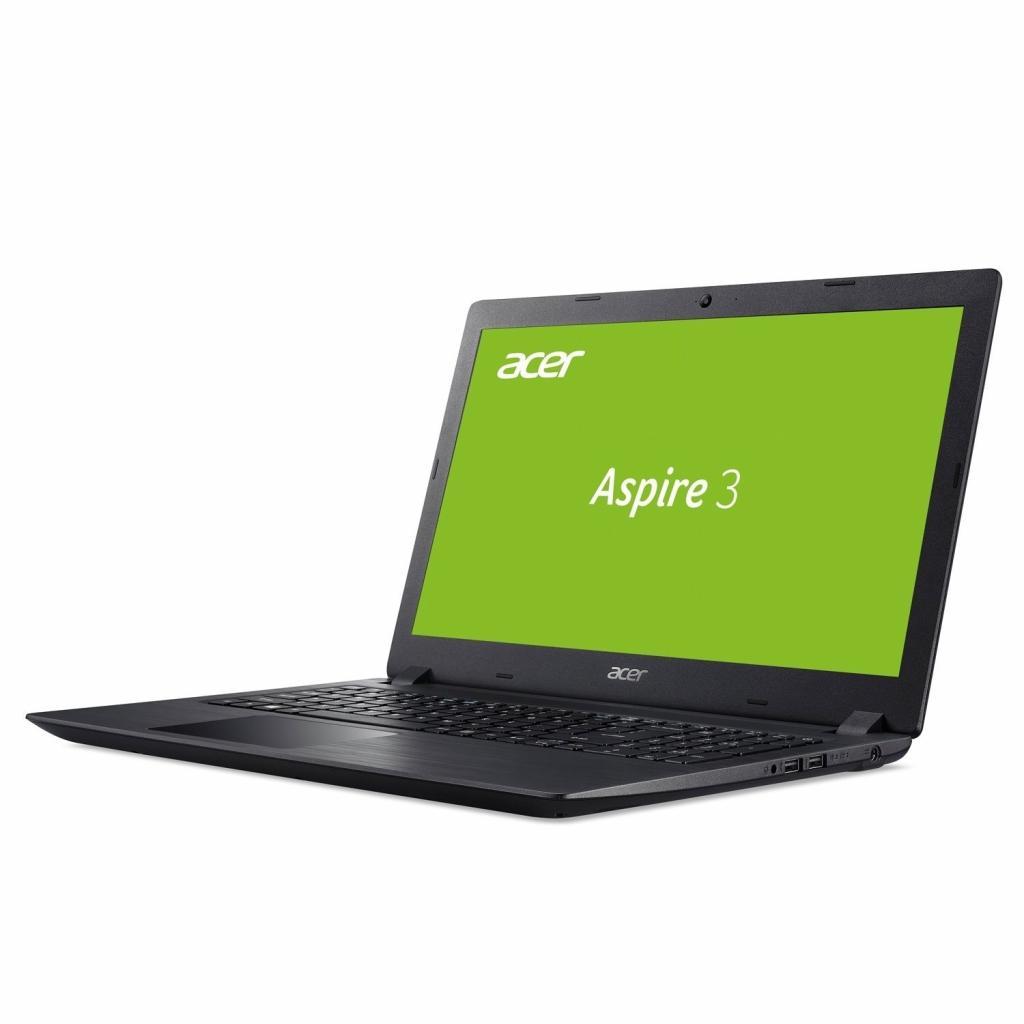 Ноутбук Acer Aspire 3 A315-53-306Z (NX.H38EU.028) изображение 3
