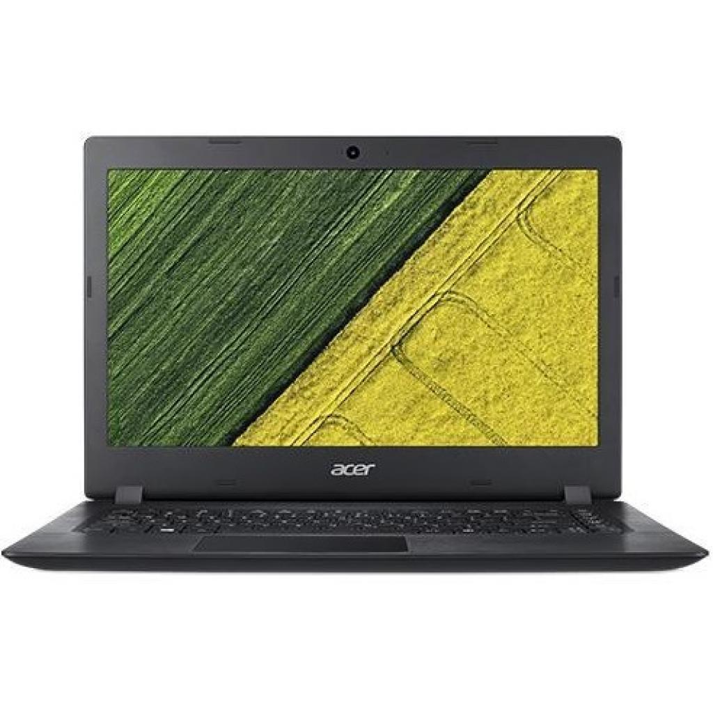 Ноутбук Acer Aspire 3 A315-53-306Z (NX.H38EU.028)