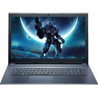 Ноутбук Dream Machines G1050Ti-17 (G1050TI-17UA32)