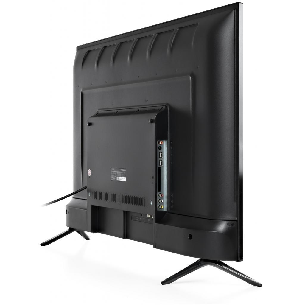 Телевизор Vinga L43FHD24B изображение 4
