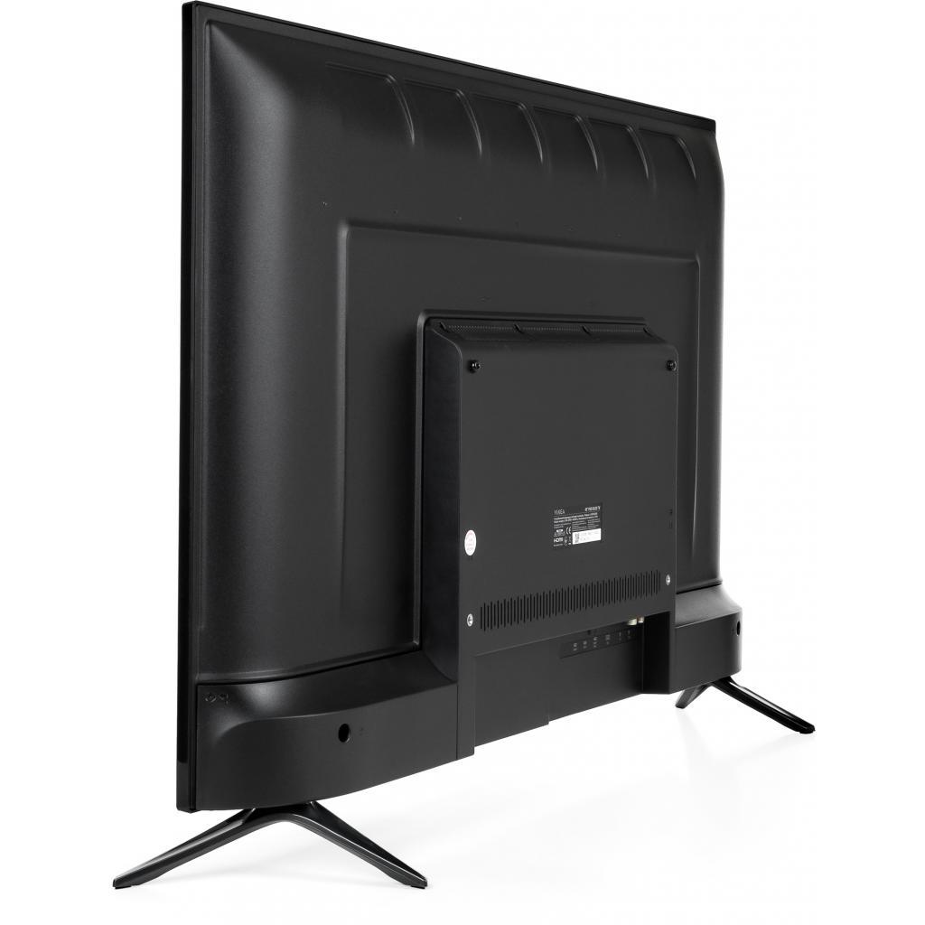 Телевизор Vinga L43FHD24B изображение 7