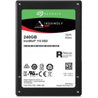 "Накопитель SSD 2.5"" 240GB Seagate (ZA240NM10011)"