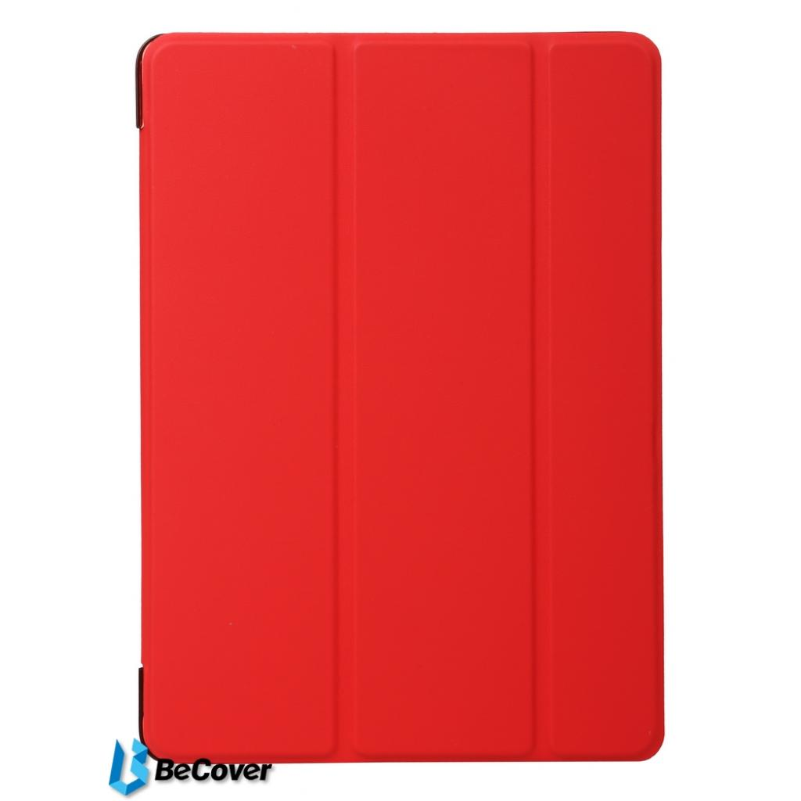 Чехол для планшета BeCover Smart Case для Apple iPad 10.2 2019/2020 Red (704134)