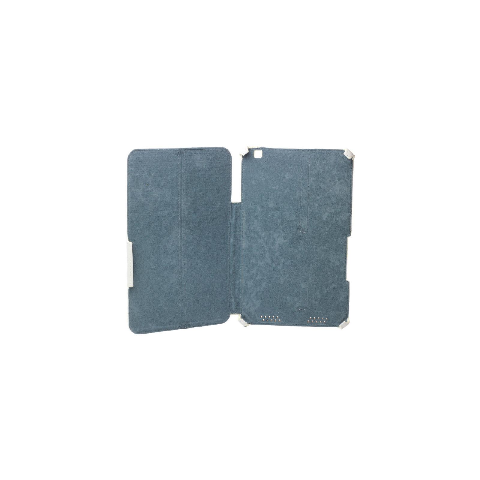"""Чехол для планшета Sigma 10,1"""" MOBILE A104 black (2000007105065) изображение 2"""
