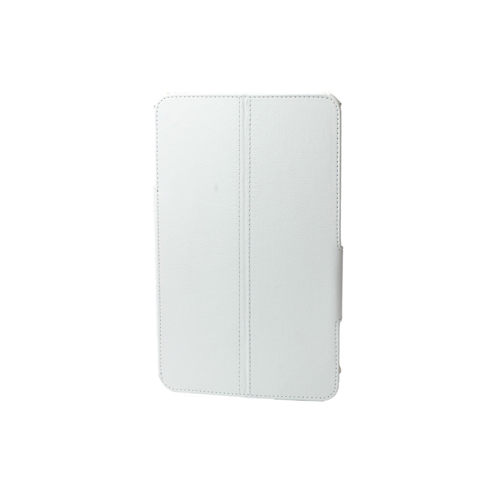 "Чехол для планшета Sigma 10,1"" MOBILE A104 black (2000007105065)"