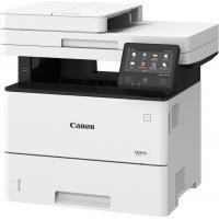 Многофункциональное устройство Canon MF542x c Wi-Fi (3513C004)