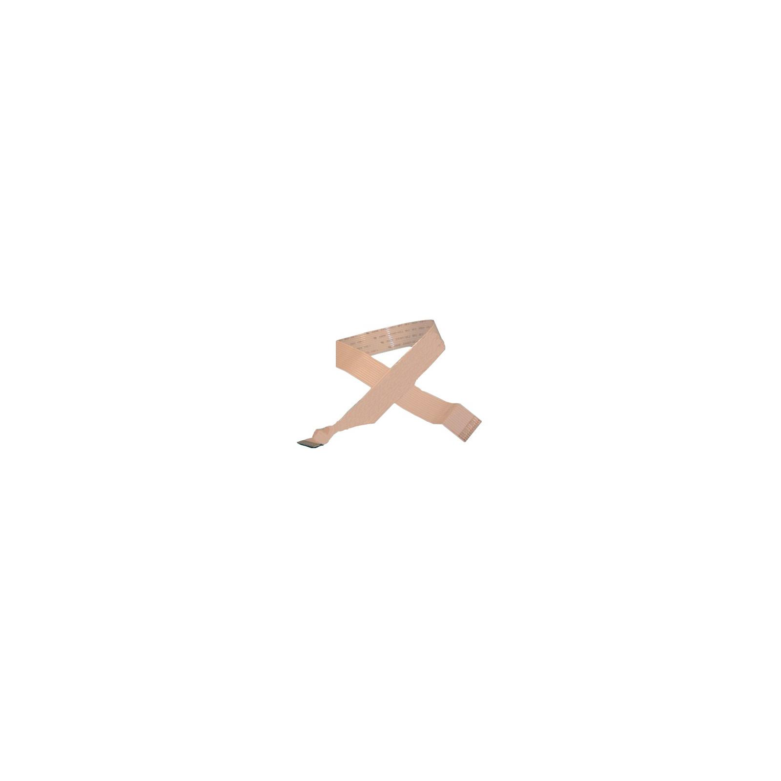Расходный материал Noname Шлейф Epson LX-300+ (2089316/2032885)