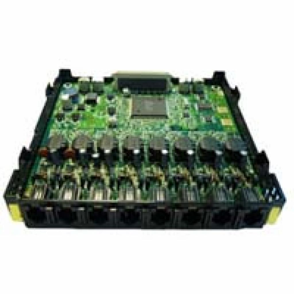 Плата расширения KX-TDA3172 PANASONIC (KX-TDA3172XJ)