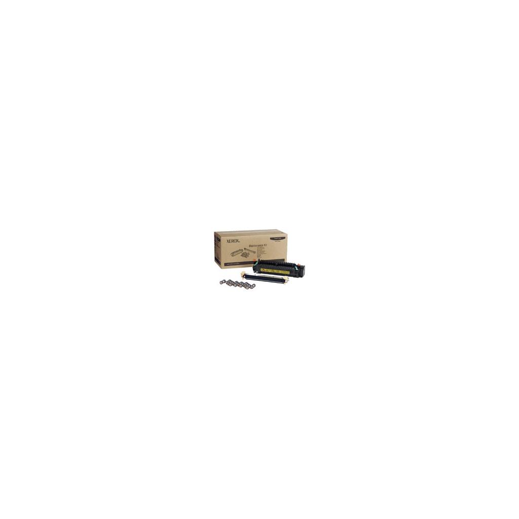 Ремкомплект XEROX PH4510 maintenance kit (108R00718)