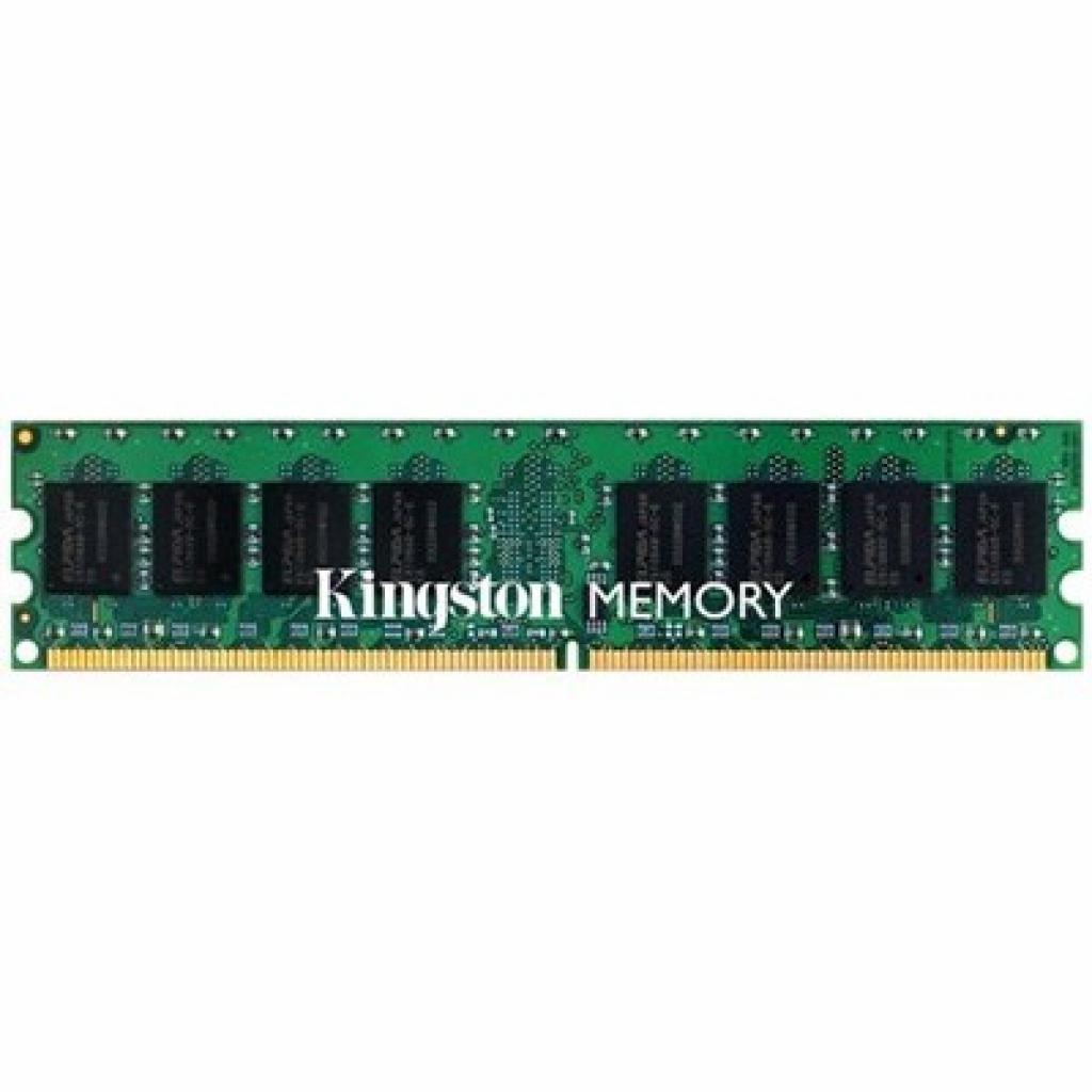 Модуль памяти для сервера DDR3 2048Mb Kingston (KTH-PL313/2G)
