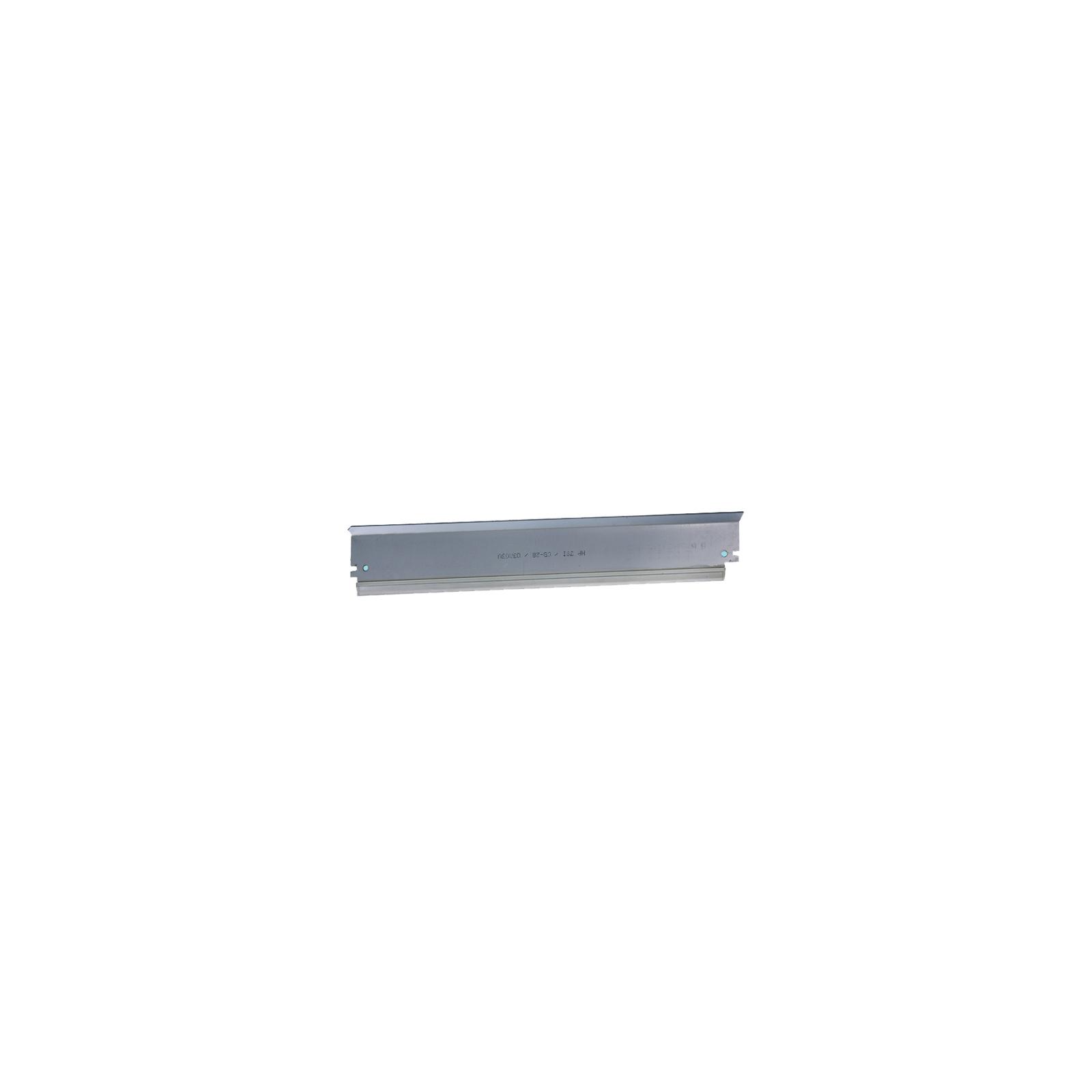 Чистящее лезвие Static Control HP LJ 5000/8100/9000 (5KBLADE)