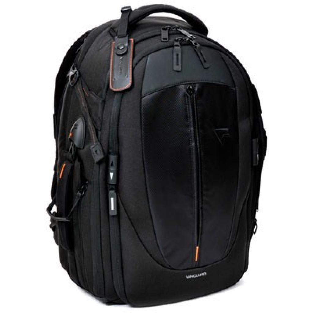 Рюкзак для фототехники Vanguard UP-RISE 48