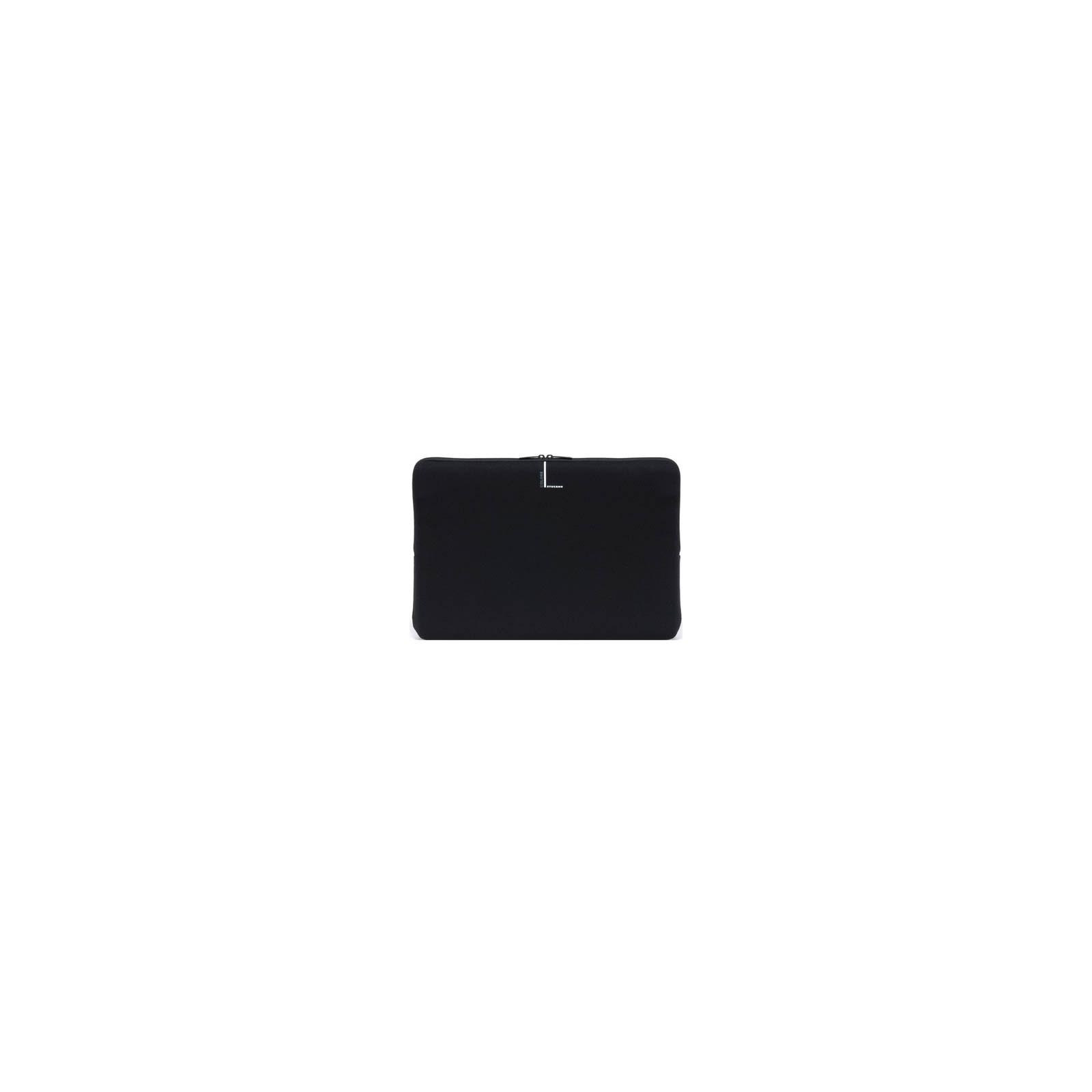 """Чехол для ноутбука Tucano 14"""" Folder x notebook (BFC1314)"""
