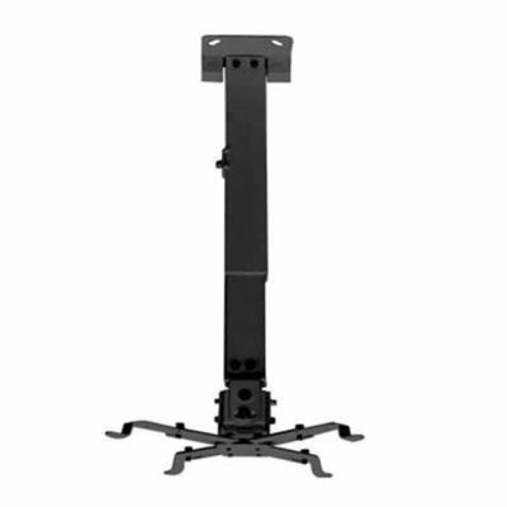 Кронштейн для проектора Sunne PRO02X