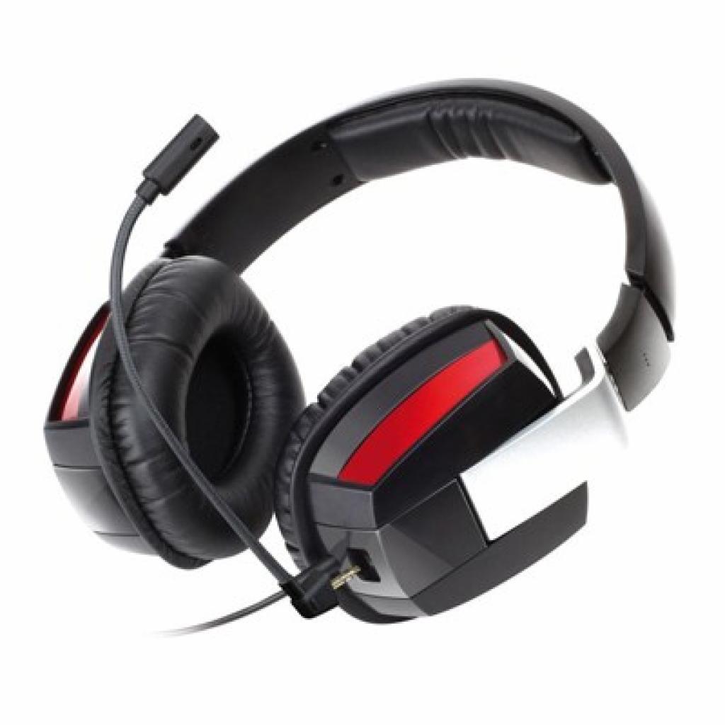 Наушники CREATIVE DRACO HS-850 Headset (51EF0360AA000)