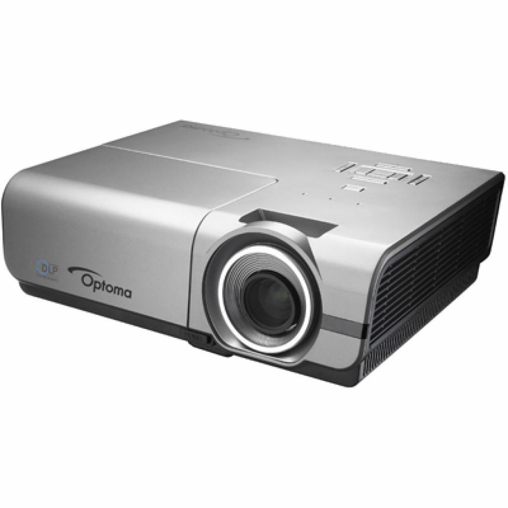 Проектор Optoma DH1015 (E1P1D0G1E031.SCN)