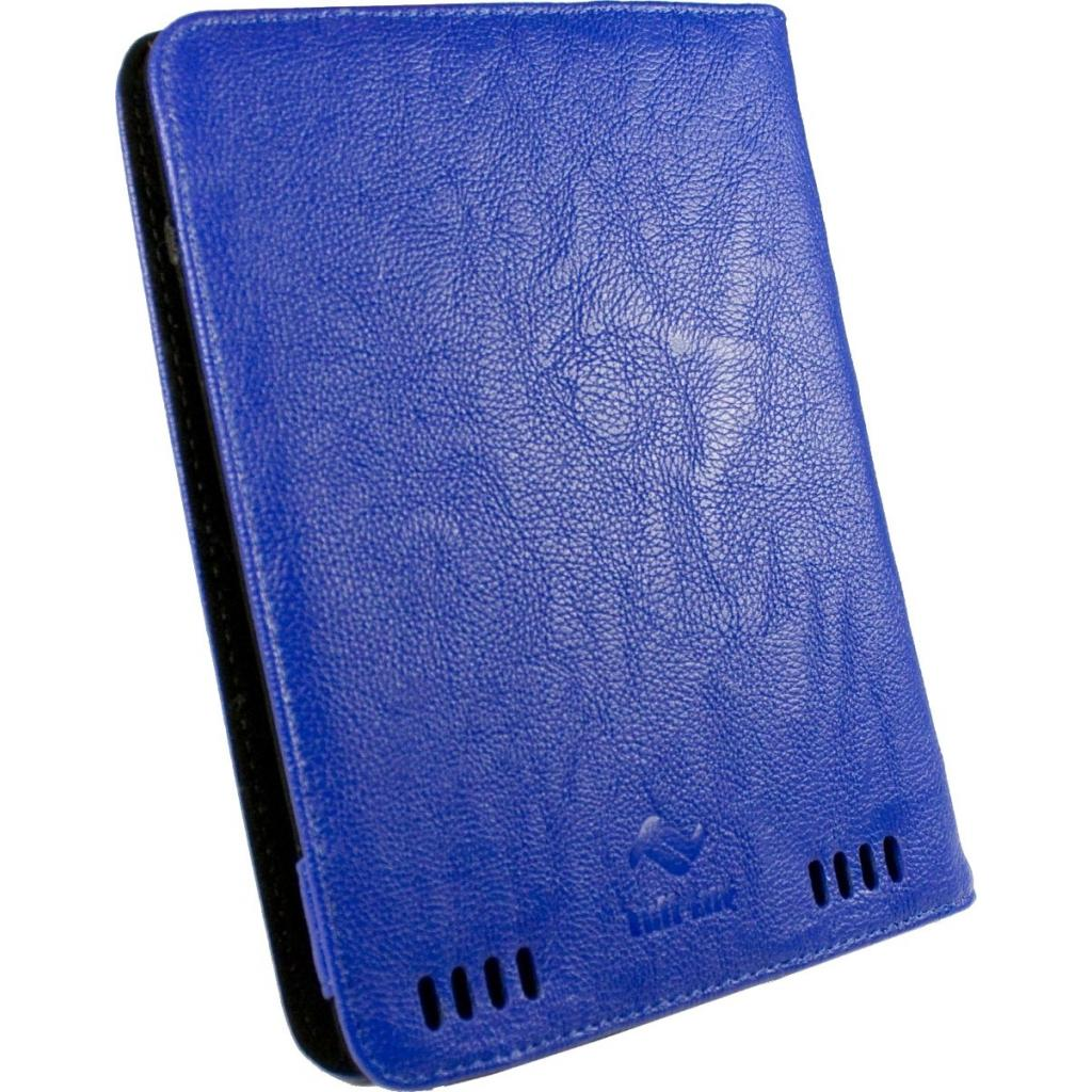 Чехол для электронной книги Tuff-Luv 6 Embrace faux leather/Electric Blue (C4_53) изображение 2