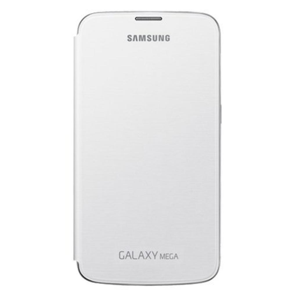 Чехол для моб. телефона Samsung I9152/Black/Flip Cover (EF-FI915BBEGWW)