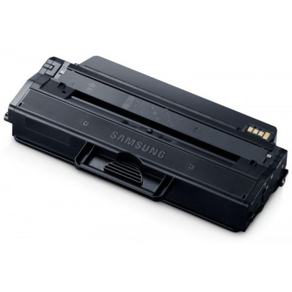 Картридж Samsung SL-M2870FD/M2620D/M2820ND (MLT-D115L)