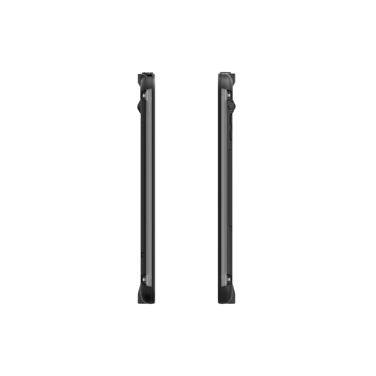 Чехол для планшета Belkin iPad mini LIFEPROOF Fre Black (1406-01) изображение 4
