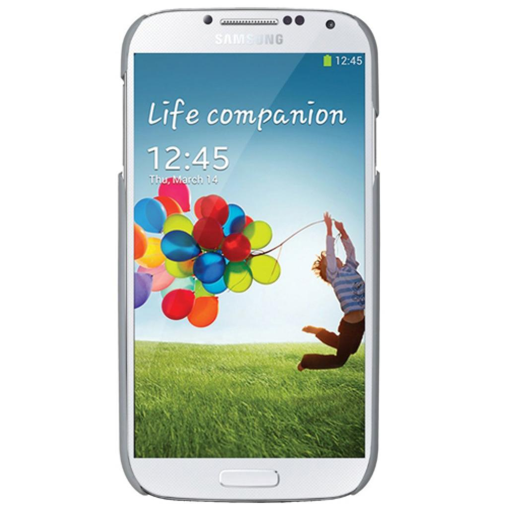 Чехол для моб. телефона ODOYO GALAXY S4 SLIM EDGE SLATE (PH611SE) изображение 2
