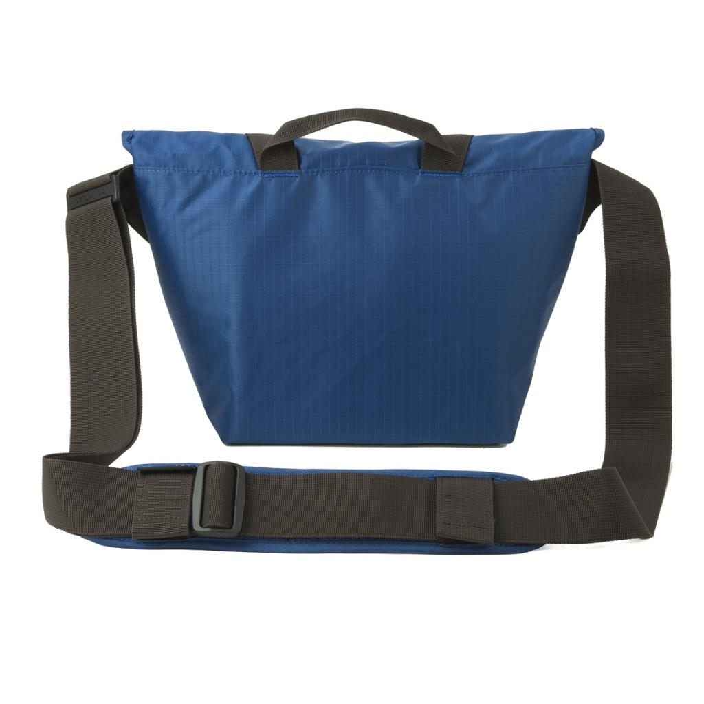 Фото-сумка Crumpler Light Delight 6000 (sailor blue) (LD6000-006) изображение 7
