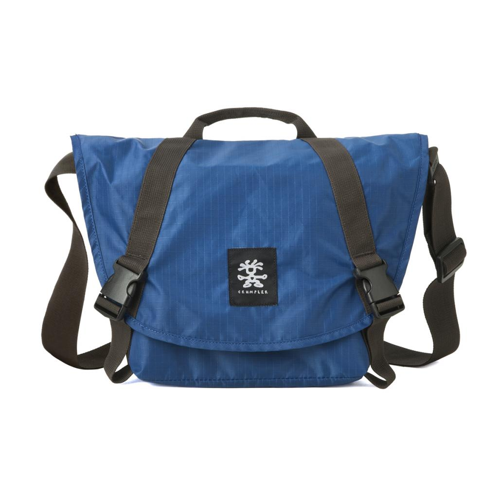 Фото-сумка Crumpler Light Delight 6000 (sailor blue) (LD6000-006)