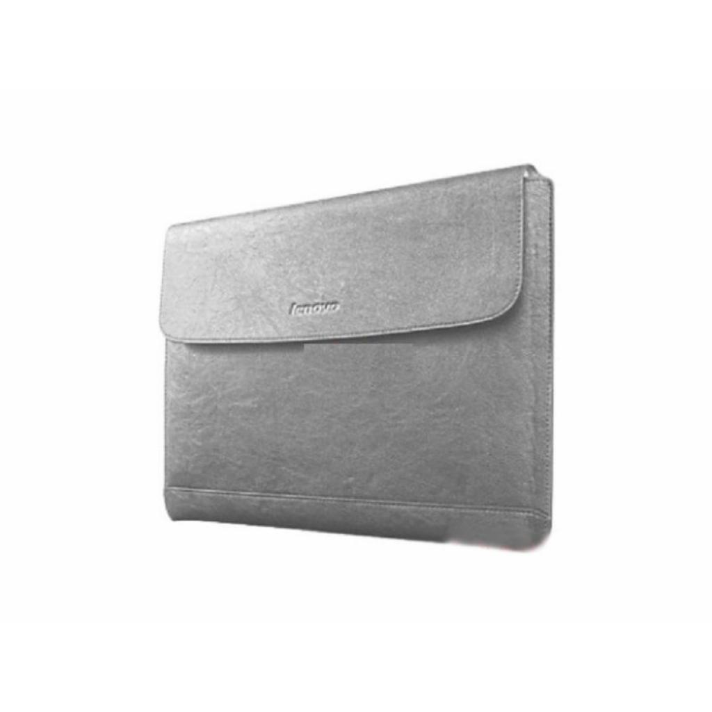 "Чехол для ноутбука Lenovo 13"" U310 Sleeve UC150 Gray (888013480)"