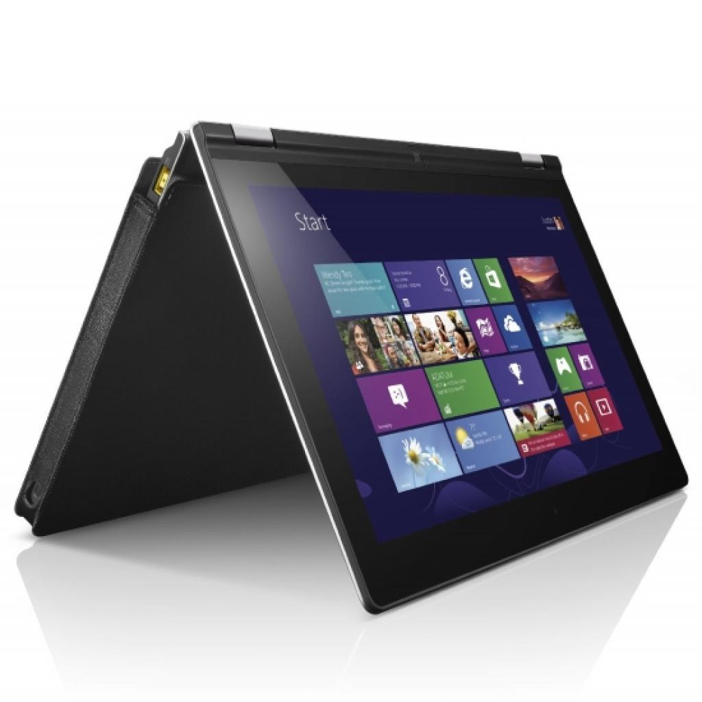 """Чехол для ноутбука Lenovo 13"""" Yoga Slot-in case (888014410) изображение 3"""